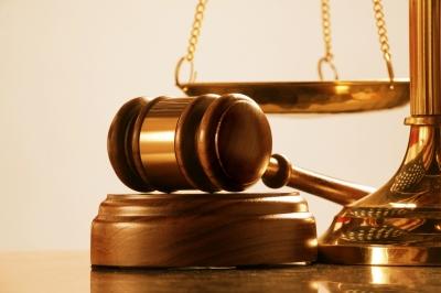 datos poder judicial