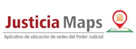 justicia-maps