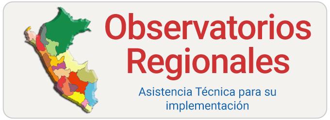 observatorio_regional