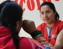 Impacto Y Consecuencia De La Violencia Contra Las Mujeres