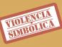 sello violencia simbolica