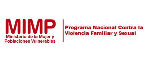 logo-PNCVFS