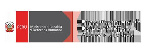 Dirección General de Defensa Pública y Acceso a la Justicia