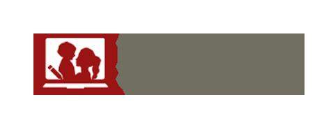 logo_redam_new