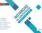Las Instancias de Concertación Regionales, Provinciales y Distritales en el marco de la Ley N° 30364