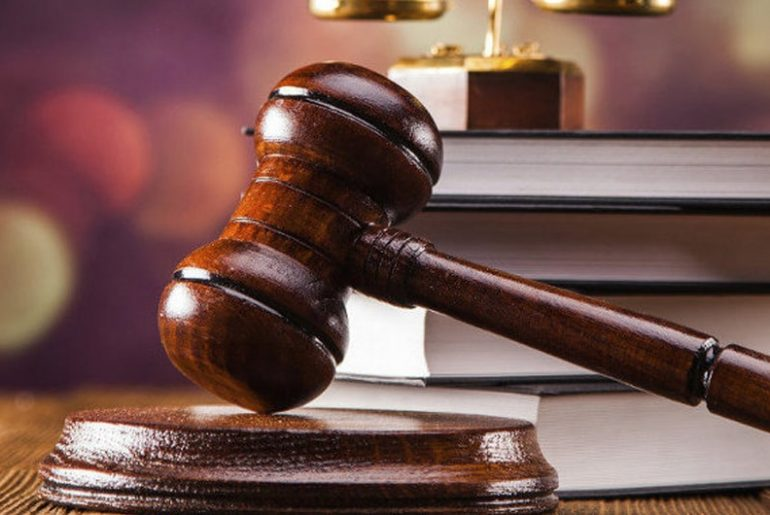Aprueban criterios y distribución de servicios en distritos judiciales integrantes del Sistema Nacional Especializado de Justicia