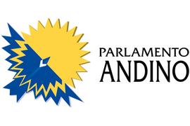 parlamento andino covid-19