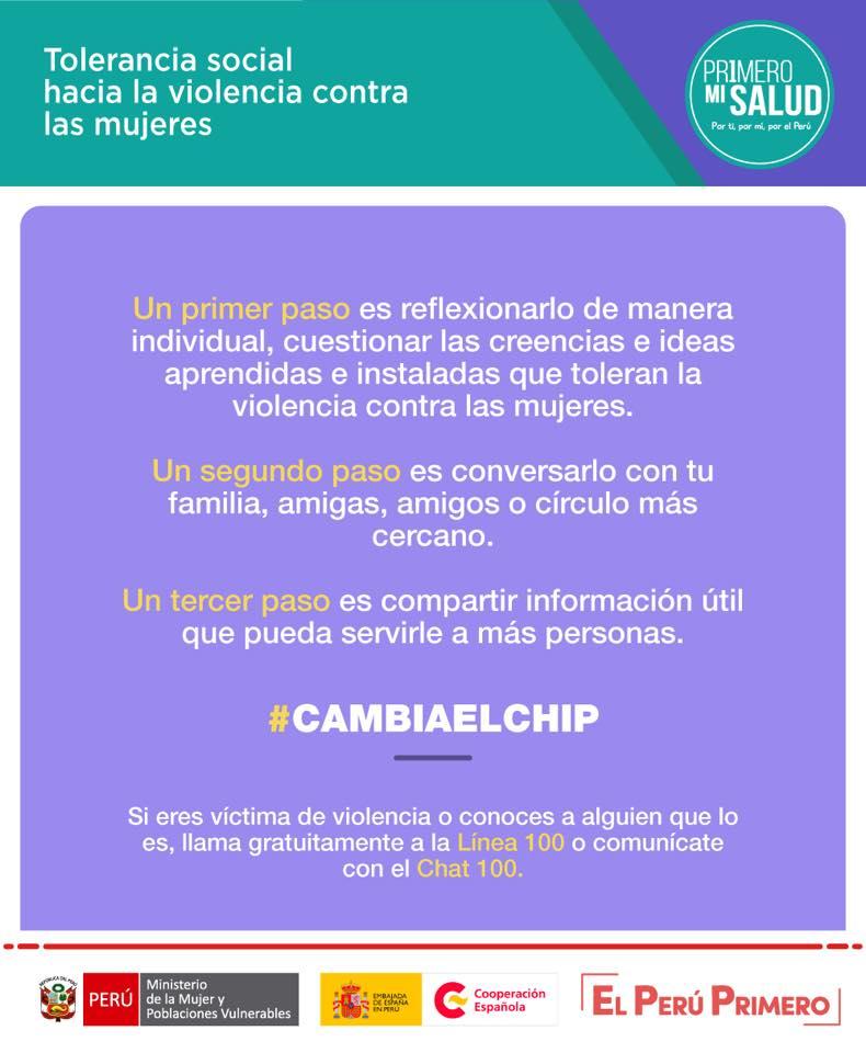 Cambia el chip_06