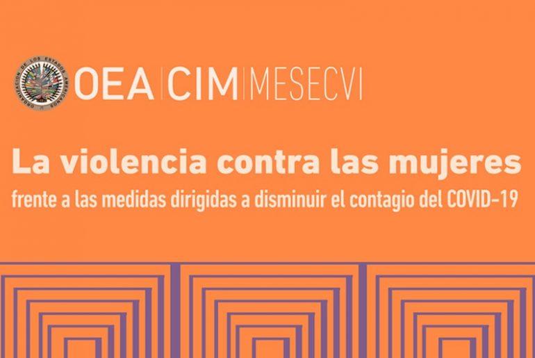 CIM alternativas para enfrentar la violencia hacia las mujeres durante la pandemia COVID-19_2