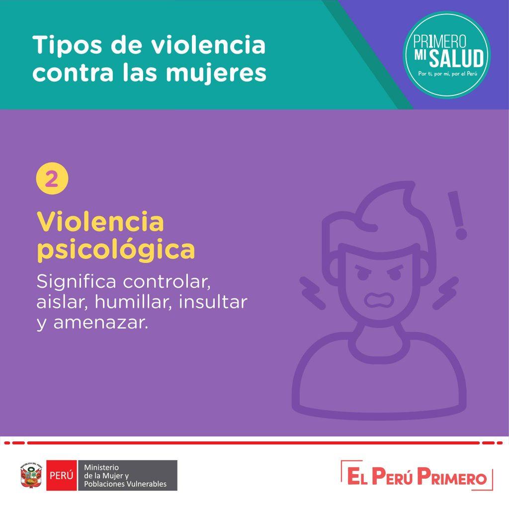 identifiquemos la violencia de género - 3