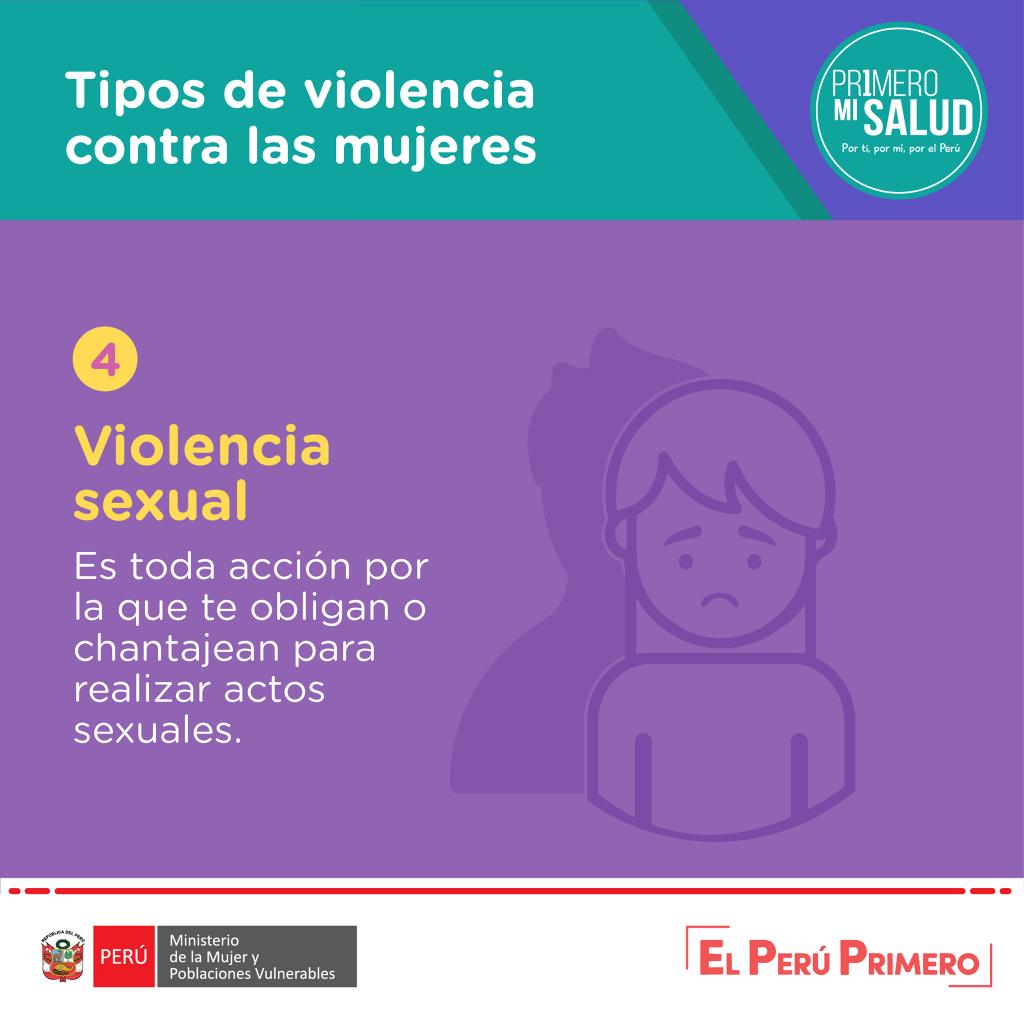 identifiquemos la violencia de género - 6