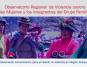 Arequipa - presentan la plataforma web del Observatorio Regional de la Violencia contra las Mujeres y los Integrantes del Grupo Familiar_v2