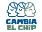 Cambia el chip logo 2021