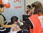 Modifican el Reglamento de la Ley para prevenir, sancionar y erradicar la violencia contra las mujeres y los integrantes del grupo familiar