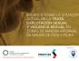 Balance sobre la situación actual de la trata explotación sexual y violencia sexual en zonas de minería informal de Madre de Dios y Piura